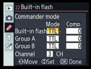 commandermode-300x228