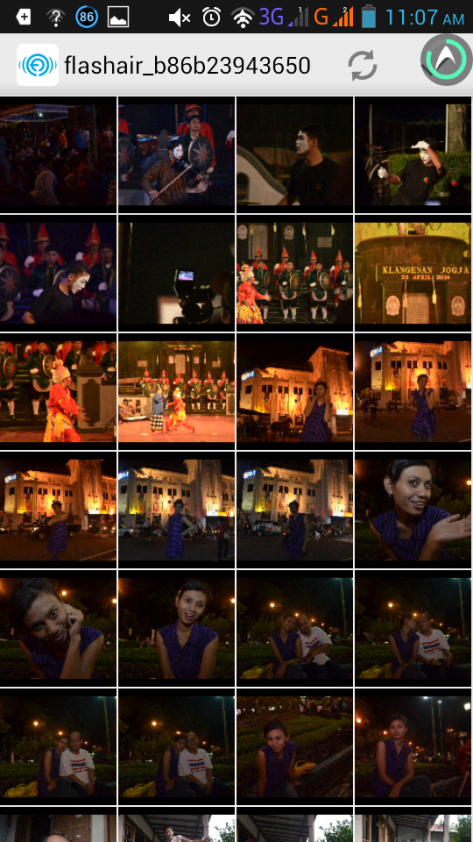 Screenshot_2014-04-27-11-07-48