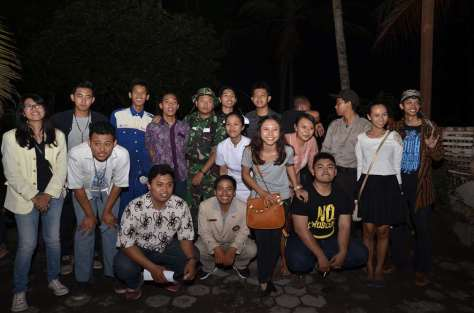 ADI_8845